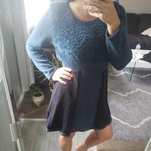 Style & Co Dresses - Winter Dress